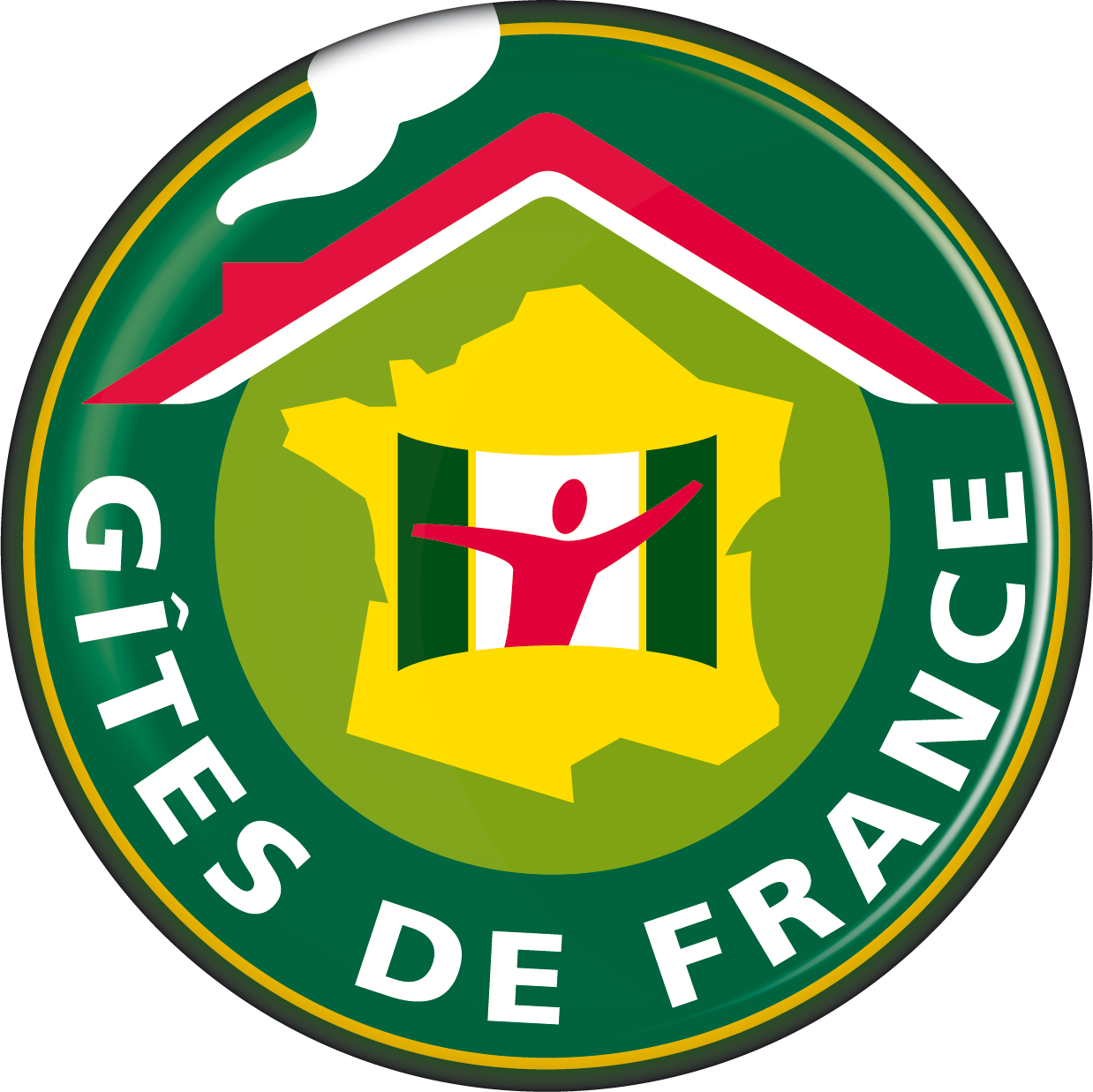13 Gîtes_de_France_logo