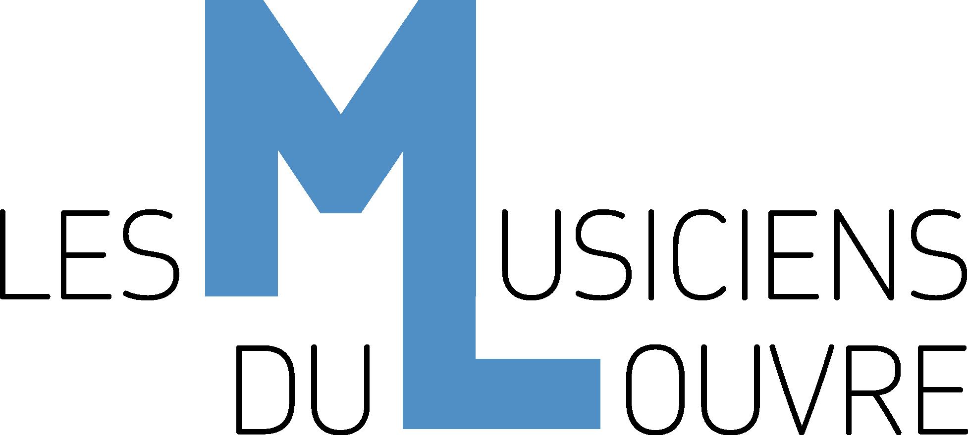 LMDL_Bleu_Noir