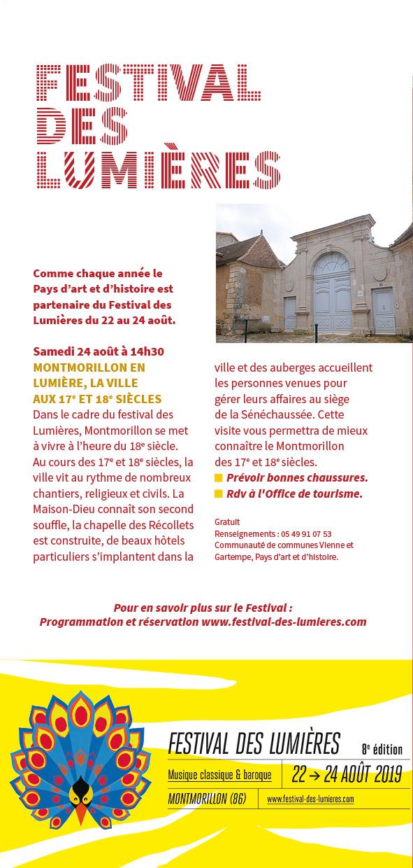 PAHVienneetGartempe-JuilletAout2019-p12